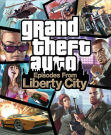 grand_theft_auto_iv_episodes_from_liberty_city (c) Rockstar