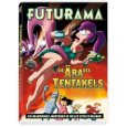 Futurama - Die �ra des Tentakels (c) 20th Century Fox Home Entertainment