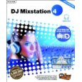 DJ Mixstation 4 (c) Empire Interactive
