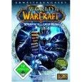 World of Warcraft - Wrath of the Lich King (c) Blizzard / Zum Vergrößern auf das Bild klicken