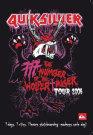 777 The Number Of The Wolpertinger Tour 2008 (c) Quiksilver / Zum Vergrößern auf das Bild klicken
