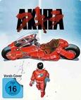 (C) Universum Film / Akira / Zum Vergrößern auf das Bild klicken
