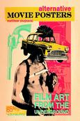 (C) Schiffer Publishing / Alternative Movie Posters / Zum Vergrößern auf das Bild klicken