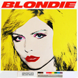 BLONDIE: 4(0)-Ever: Greatest Hits/Ghosts Of Download