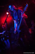 (C) Eraserhead / BLOOD RUNS DEEP / Zum Vergrößern auf das Bild klicken