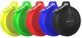 BassDisc_colours_online / Zum Vergrößern auf das Bild klicken