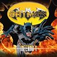 (C) Highscore Music / Batman - Inferno 1 / Zum Vergrößern auf das Bild klicken