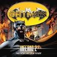 (C) Highscore Music / Batman - Inferno 2 / Zum Vergrößern auf das Bild klicken