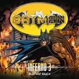 (C) Highscore Music / Batman - Inferno 3 / Zum Vergrößern auf das Bild klicken