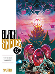 Black Science 2