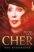 (C) Hannibal Verlag / Cher - Die Biografie / Zum Vergrößern auf das Bild klicken