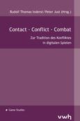 (C) Verlag Werner Hülsbusch / Contact • Conflict • Combat / Zum Vergrößern auf das Bild klicken