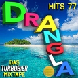 Cover_Drangla_Hits_77_online