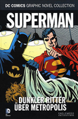 DC Comics Graphic Novel Collection 146