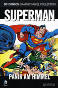 DC Comics Graphic Novel Collection 87