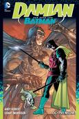 (C) Panini Comics / DC Premium 87 / Zum Vergrößern auf das Bild klicken
