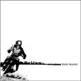 (C) Aporia Records / DEARLY BELOVED: Enduro / Zum Vergrößern auf das Bild klicken