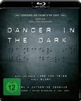 (C) Koch Media / Dancer in the Dark / Zum Vergrößern auf das Bild klicken