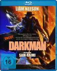 (C) Koch Media / Darkman / Zum Vergrößern auf das Bild klicken