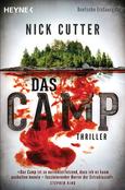 (C) Heyne Verlag / Das Camp / Zum Vergrößern auf das Bild klicken