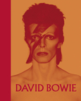 (C) Knesebeck Verlag / David Bowie / Zum Vergrößern auf das Bild klicken
