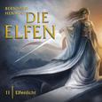 (C) Folgenreich/Universal Music / Die Elfen 11 / Zum Vergrößern auf das Bild klicken