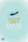 (C) Heyne Verlag / Die Juliette Society / Zum Vergrößern auf das Bild klicken