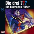 (C) Europa/Sony Music / Die drei ??? 161 / Zum Vergrößern auf das Bild klicken