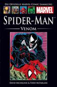 (C) Hachette / Die offizielle Marvel-Comic-Sammlung 11 / Zum Vergrößern auf das Bild klicken