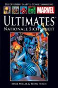 (C) Hachette / Die offizielle Marvel-Comic-Sammlung 12 / Zum Vergrößern auf das Bild klicken