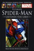 (C) Hachette / Die offizielle Marvel-Comic-Sammlung 25 / Zum Vergrößern auf das Bild klicken