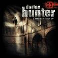 (C) Folgenreich/Universal Music / Dorian Hunter – Dämonen-Killer 23 / Zum Vergrößern auf das Bild klicken
