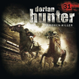Dorian Hunter - Dämonen-Killer 31