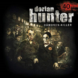 Dorian Hunter - Dämonen-Killer 40