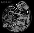 ELECTRIC MOON: Cellar Overdose