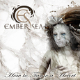 EMBER SEA: How To Tame A Heart