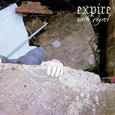 EXPIRE: With Regret