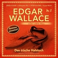 Edgar Wallace löst den Fall 2