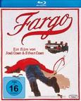 (C) 20th Century Fox Home Entertainment / Fargo / Zum Vergrößern auf das Bild klicken
