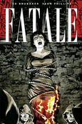(C) Panini Comics / Fatale 3 / Zum Vergrößern auf das Bild klicken