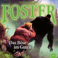 Foster 10