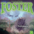 Foster 13