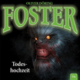 Foster 4