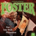 Foster 9