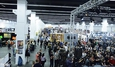 (c) Tattoo Convention GmbH & Co. KG / Frankfurt_Convention_2_online / Zum Vergrößern auf das Bild klicken