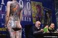 (c) Tattoo Convention GmbH & Co. KG / Frankfurt_Convention_3_online / Zum Vergrößern auf das Bild klicken