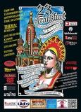 (c) Tattoo Convention GmbH & Co. KG / Frankfurt_Convention_5_online / Zum Vergrößern auf das Bild klicken