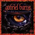 (C) Decision Products/Sony Music / Gabriel Burns 39 / Zum Vergrößern auf das Bild klicken