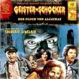 (C) Romantruhe Audio / Geister-Schocker 34 / Zum Vergrößern auf das Bild klicken