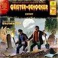 (C) Romantruhe Audio / Geister-Schocker 35 / Zum Vergrößern auf das Bild klicken